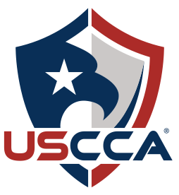 Join the USCCA
